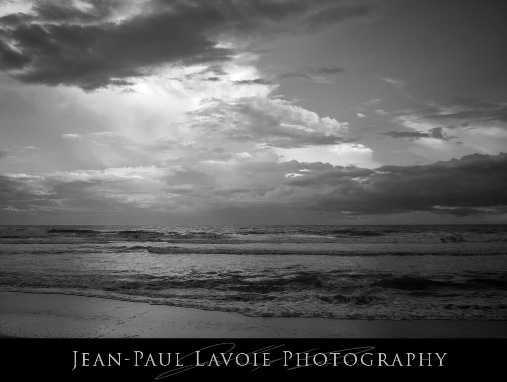 Topsail Storms: After the Storm